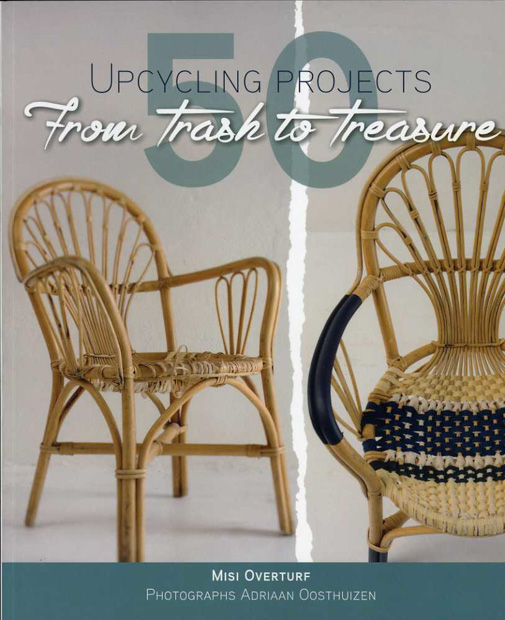 Upcycling002